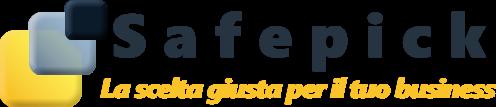 Safepick